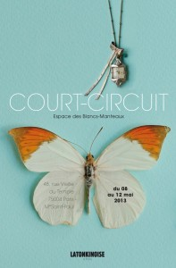 COURT-CIRCUIT avril 13-4