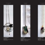 LATONKI catalogue 2012.qxd