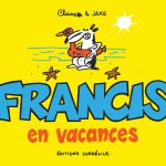 This image has an empty alt attribute; its file name is Francis8-COUV-150x150.jpg